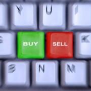 Торговые сигналы и торговля на Форексе